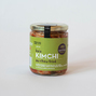 Green Table Foods Kale Kimchi 500ml